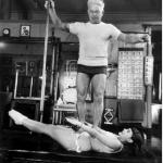 joseph-pilates-balancing-hundreds