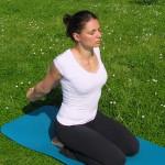 pilates tanja na forumih