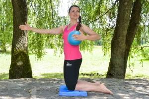 pilates vadba 3