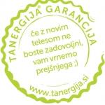 zig_zeleni