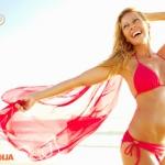 Shaping pilates vadba Tanergija