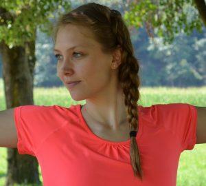 tina-strmcnik-pilates-vadba-tanergija