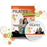 Tanergija pilates za začetnike in nadaljevalce