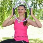 pilates vadba 4