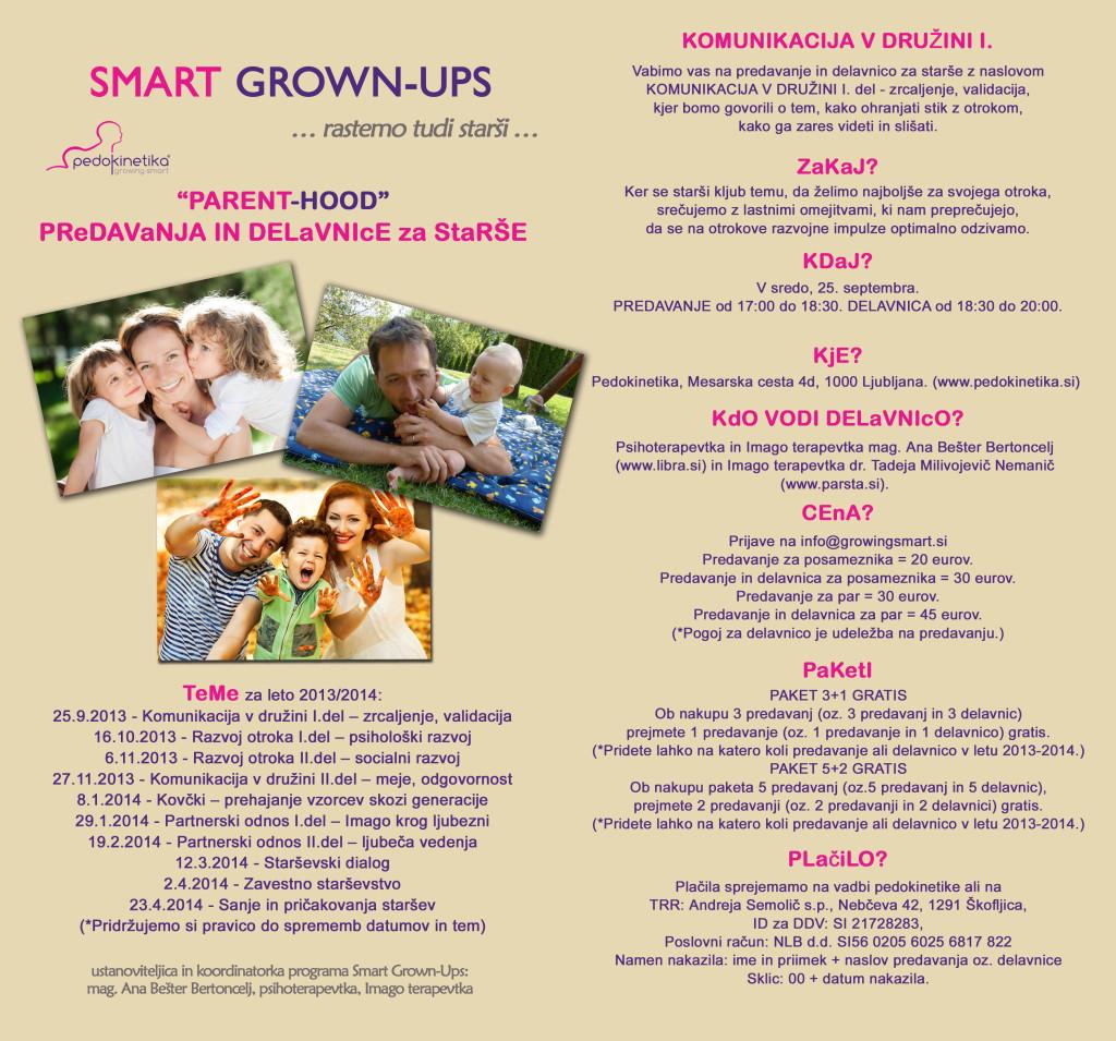 vabilo_SGU_Parenthood_2013_2014_pedokinetika_1 (2)