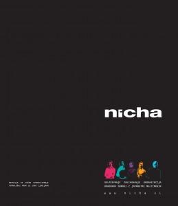 NICHA OGLAS copy