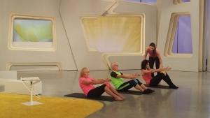 pilates vadba na rtv slo 2