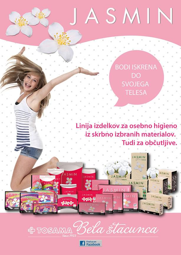 Jasmin plakat A3_Tanergija