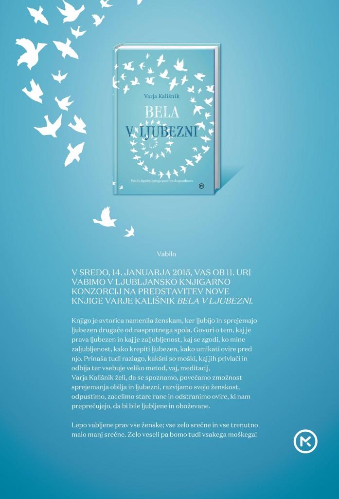 Vabilo Bela v ljubezni 22-12-14a copy