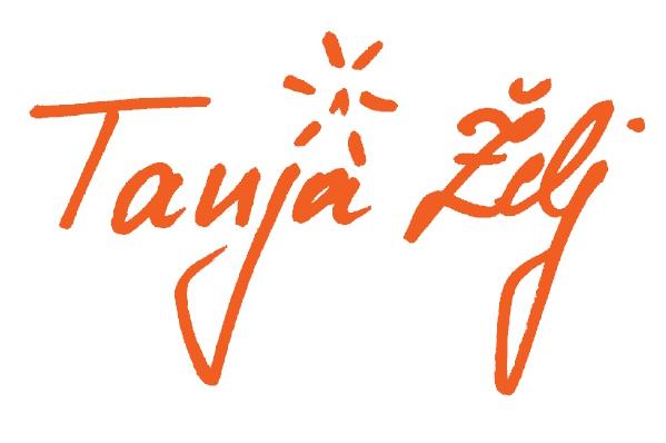podpis Tanja oranzen copy