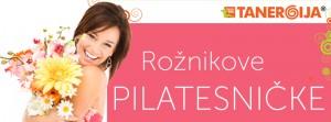 roznikove_pilatesnicke copy