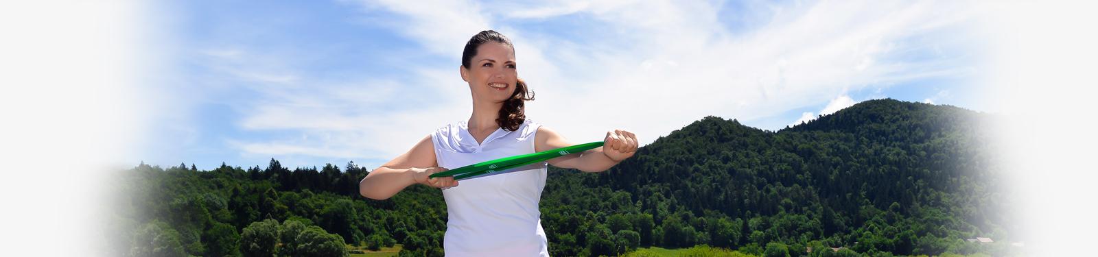 Tanergija-Pilates-slider-21
