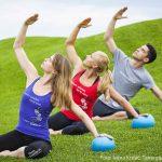 pilates vadba tanergija 1