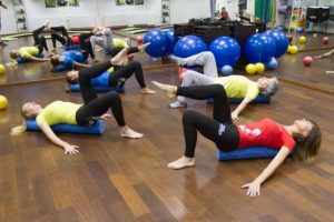 pilates vadba (429)