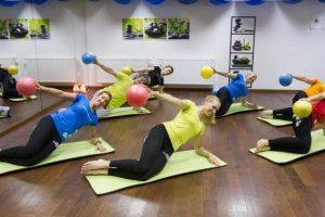 pilates vadba (156)