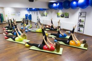 pilates vadba (204)
