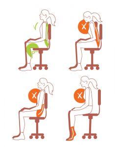 pilates vadba drža telesa (1)