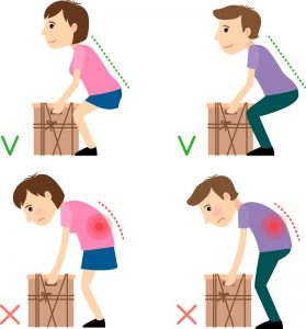 pilates vadba drža telesa (2)