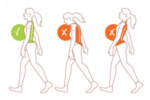pilates vadba drža telesa (4)